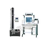 隔音毡延伸率检测机、5KN纤维单丝拉断力试验机品牌/价位