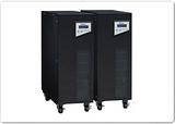 广州山特3C3E系列不间的电源现货专卖 机房通讯设备专用UPS