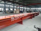 钢丝绳破断拉力试验机、电梯传动绳200吨拉力试验机生产商