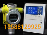 陕西二氧化硫报警器检测仪
