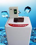 供应洗鞋机产品 学校企业投币洗鞋机 小区单位家用按键自助洗鞋机