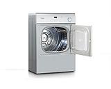 厂家供6公斤干衣机 格兰仕小区单位家用干衣机 投币型自助烘干机