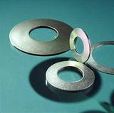 耐热抗腐蚀碟型弹簧垫圈