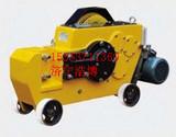 GQ70钢筋切断机-坚固耐用