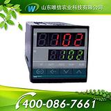自动温控仪 自动温控仪价格 自动温控仪特点