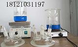 GB/T 4334不锈钢硫酸-硫酸铁腐蚀试验方法