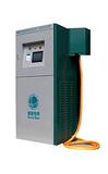 提供交直流一体汽车充电机 抚顺市汽车充电站