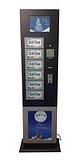 供景区酒店手机充电60路带保管箱 机场宾馆寄存保管箱式手机充电站