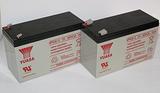 番禺汤浅YUASA蓄电池现货批发专卖更换回收报价 蓄电池免费安装