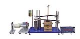 货真价实的煤质分析仪器厂家神华提供多种元素分析仪 丹东焦炭反