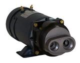 Varna Products泵