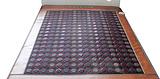 电气石养生床垫批发 厂家贴牌定做床垫