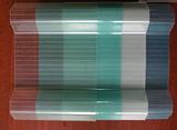 玻璃钢采光瓦  玻璃钢采光板  耐候型采光板  防腐型采光板
