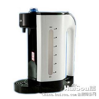 千野电热水壶