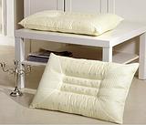 托玛琳磁疗枕 天津磁疗枕贴牌定做 保健枕批发生产