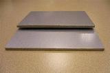 无磁钢40Mn18Cr4V板材价格