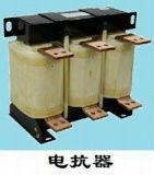 山東電阻器有限公司
