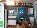 武汉家用暖气片哪里购买|武汉暖气片代理商