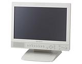 索尼LMD-1530MC医疗监视器