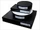 鑫力厂家低价出售优质板式橡胶支座 盆式橡胶支座