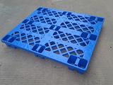 武汉塑料栈板 广州塑料托盘 中山塑料托盘 珠海塑料托盘