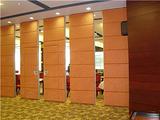 深圳代高隔断墙、酒店套房隔断设计