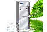 抚顺超纯水处理设备,抚顺软水处理设备,抚顺离子水处理设备