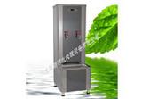 鞍山超滤水处理设备/鞍山恒压变频供水设备/鞍山软化水处理设备