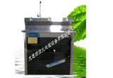 鞍山纯水系统/鞍山纯水机/鞍山变频恒压供水设备
