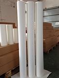 东莞印花毛毯带生产厂|东莞热转印纸批发厂家
