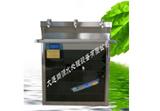沈阳不锈钢圆形水箱/沈阳不锈钢组合水箱/沈阳组合式不锈钢水箱