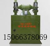 除尘式砂轮机直径200-400  除尘式砂轮机厂家型号价格