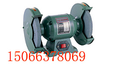 济宁安源台式砂轮机   现货包邮工业砂轮机