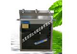 本溪锈钢水箱生产厂家/本溪水箱生产厂家/本溪覆盖污水处理设备