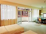 西安酒店用品,西安酒店用品有限公司