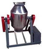 不锈钢食品搅拌机 白糖搅拌机 干粉混合机