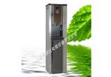 本溪台式商务开水器,本溪步进式开水器,本溪即热式开水器