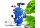 鞍山超滤水处理技术/鞍山超滤净水器/鞍山超滤水处理设备