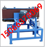 2260型/翻转式砂带机  电动砂带机厂家直销