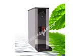 大连不锈钢电热开水器/大连开水器性能/大连开水器特点