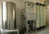锦州高纯水设备,锦州无负压供水设备,锦州反渗透纯水机