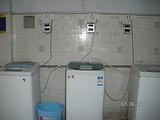 本溪开水器/本溪开水器生产厂家/本溪开水器产品