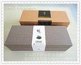 保健品纸盒包装、健康养生纸礼盒、高档补品包装盒