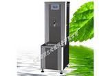 阜新台式商务开水器,阜新步进式开水器,阜新即热式开水器