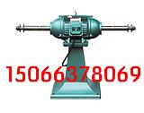 抛光机厂家图片型号价格  工业用抛光机厂家包邮