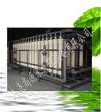 朝阳软化水装置/朝阳软水器/朝阳品牌大型开水器