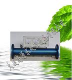 本溪软化水处理/本溪水处理公司/本溪水处理设备