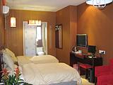 酒店宾馆用床单,被罩,被子,毛巾浴巾