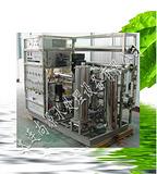 铁岭超纯水处理设备/铁岭水处理上市公司/铁岭离子水处理设备