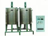 KS901型浆丝桶